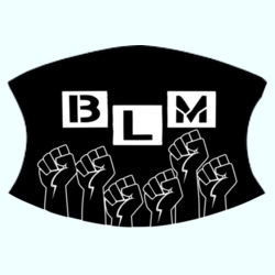 BLM Group Design