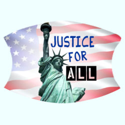 Justice For ALL Design